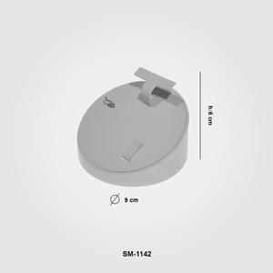 - 3'lü Takımlık Oval SM-1142