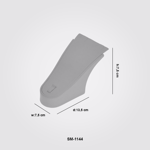 - 3'lü Takımlık Yatık SM-1144