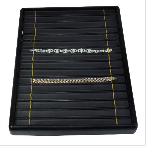 - Bileklik Tablası 32x25 cm Plastik