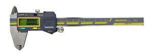 - Digital Kumpas 100 X 0.0001 mm