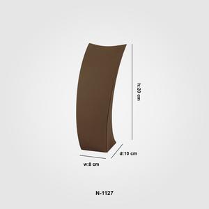 - Dik Kolye Takı Standı N-1127