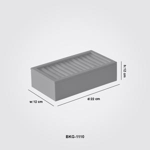 - Grup Kelepçe Takı Standı BKG-1110