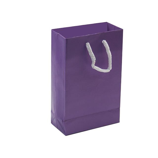 - Karton Çanta 12x17 cm Model 3 (12'li Paket)
