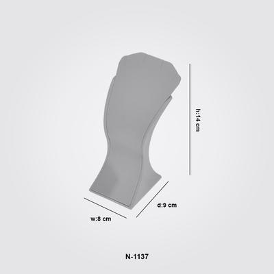 - Kolye Takı Standı N-1137
