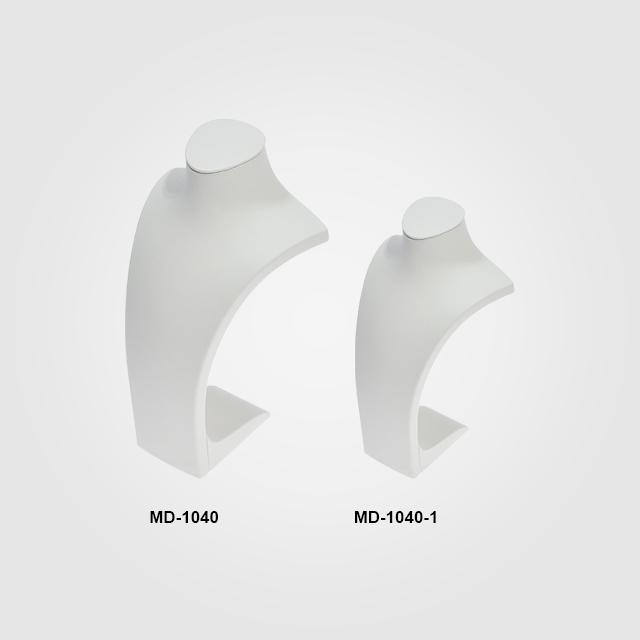 - Kuyumcu Manken Standı MD-1040