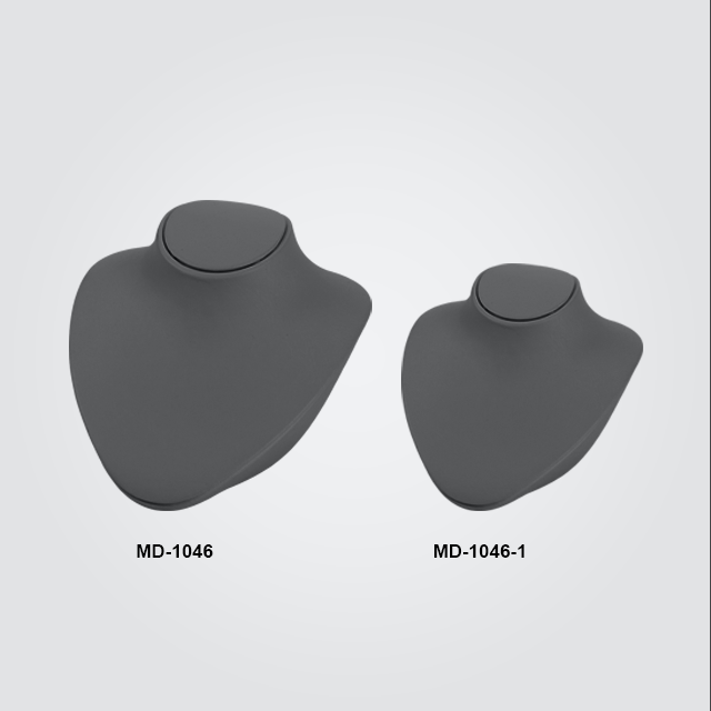 - Kuyumcu Manken Standı MD-1046