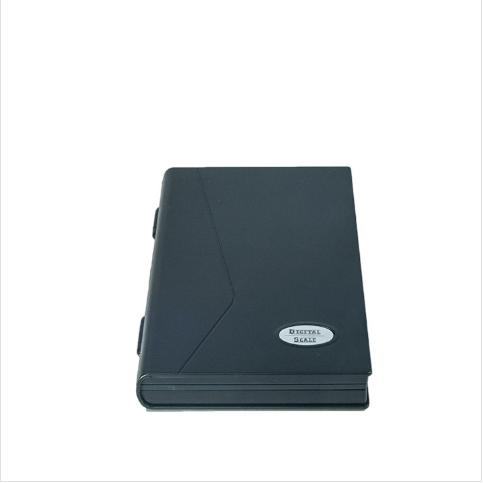 - Kuyumcu Terazisi NoteBook 2000gr 0.1