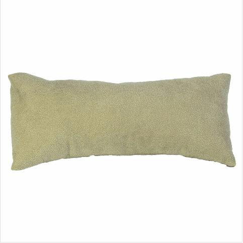 - Takı Saat Bileklik Yastığı 18 cm Orta Boy Altın